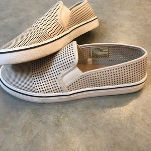Target Brand Slip on Sneakers Shoes